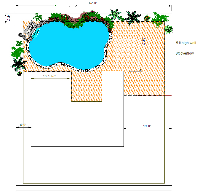 Swimming Pool And Spa Contractor Outdoor Kitchens Bbq